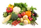 FoodAssistance2