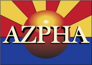 AZPHA_Logo_Clr-1png