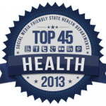 MPH Programs List Top 45 Social Media Public Health Departments 2013