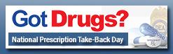 got-drugs-button