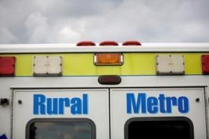 rural-metro web