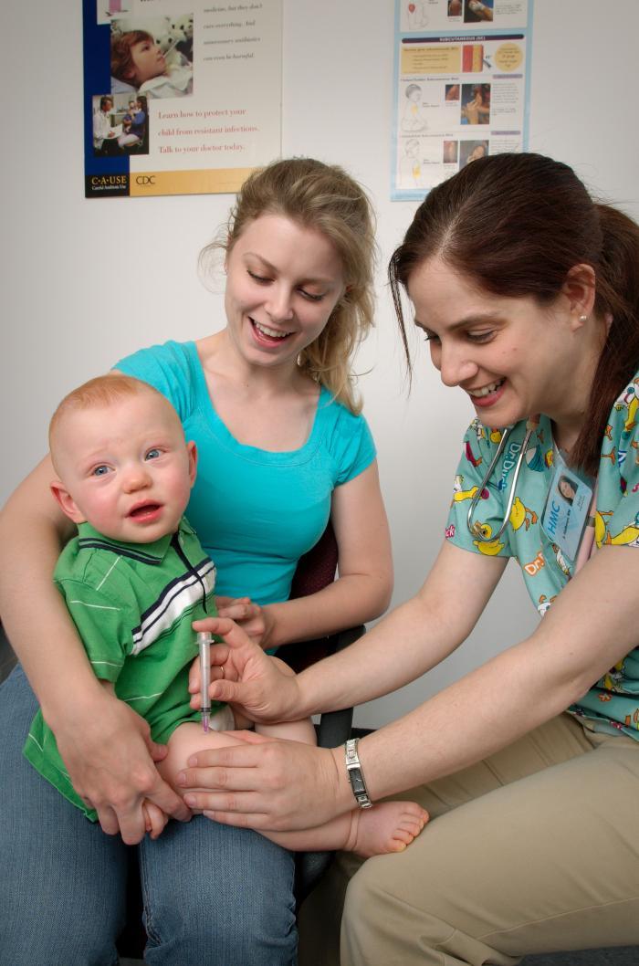 flu-vaccine