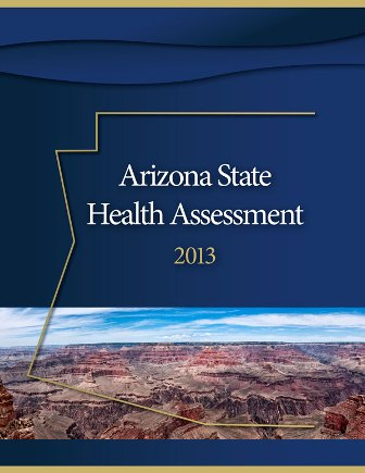 web az-state-health-assessment-cover