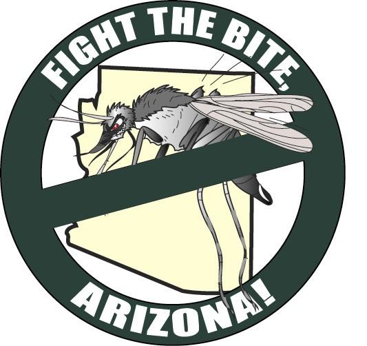 fight-the-bite