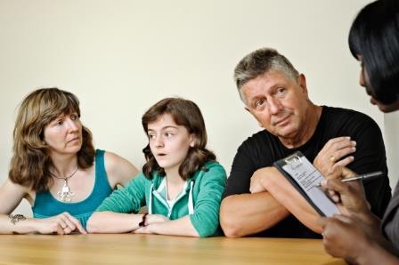 child-family2