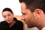 counselingfacility