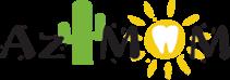 mission of mercy logo