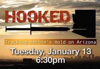 hooked2015