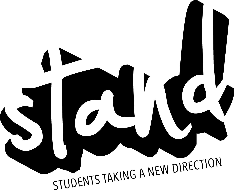 Stand_Logo3_K
