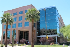 Arizona Department of Health Services Image