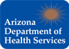 AZ Dept. of Health Services Director's Blog