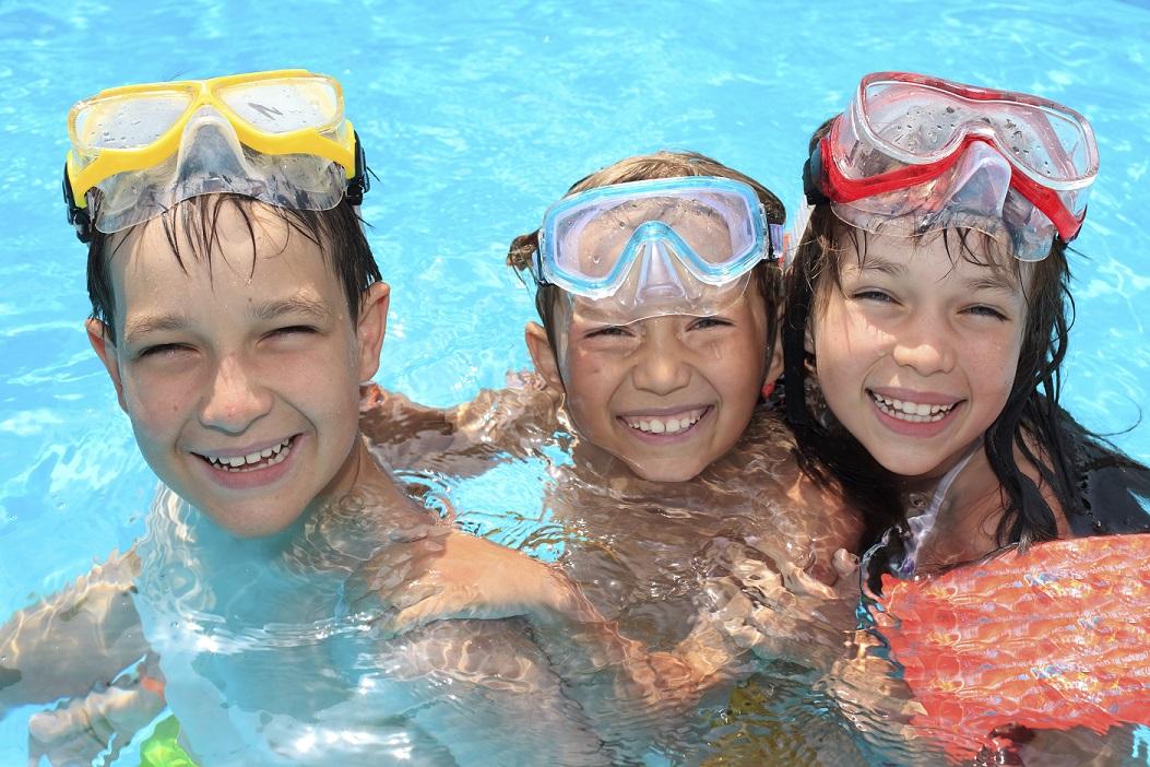 swim-safe
