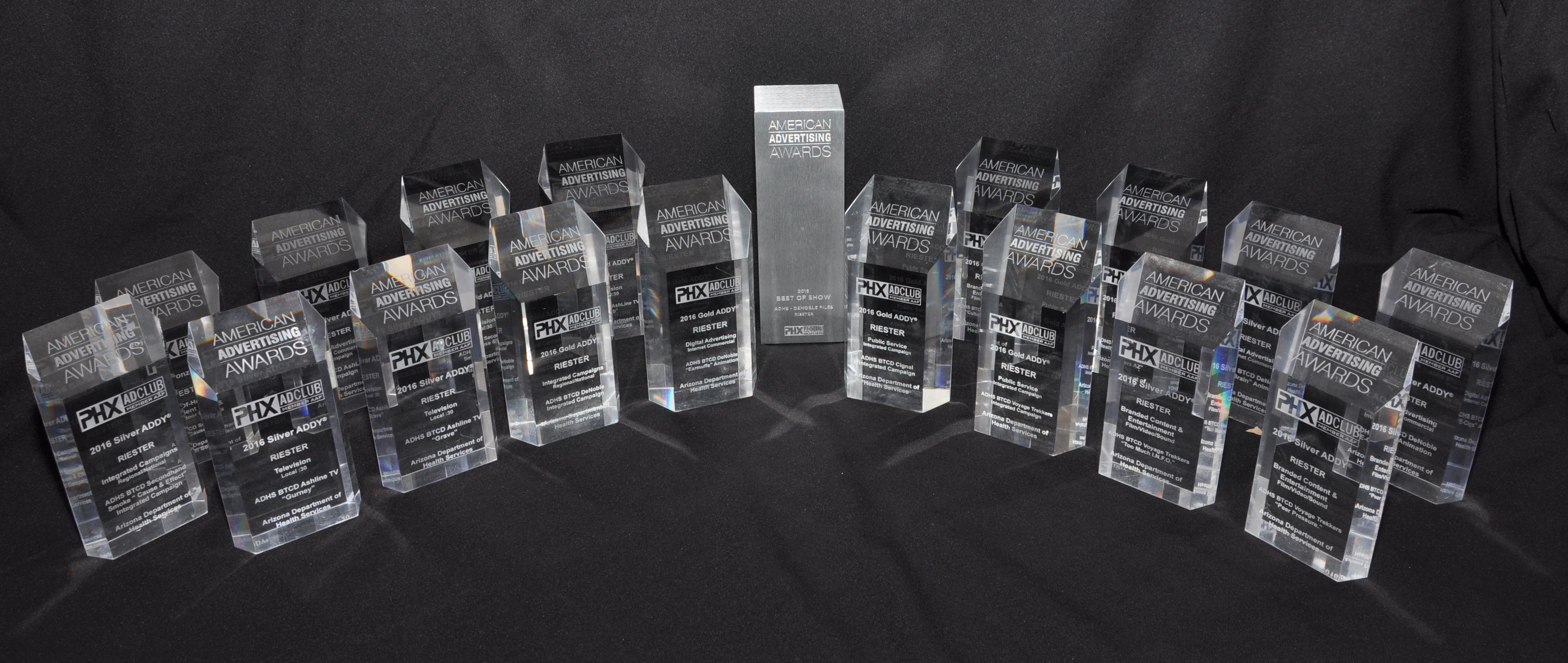 BTCD-Awards