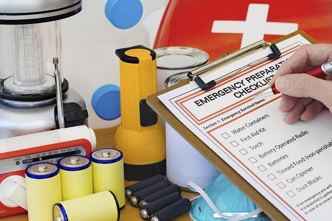 emergency-preparednessrs