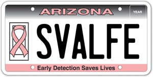 breast-cancer-license-plate-save-a-life_promo