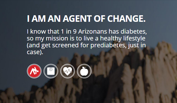 agent-of-change-diabetes