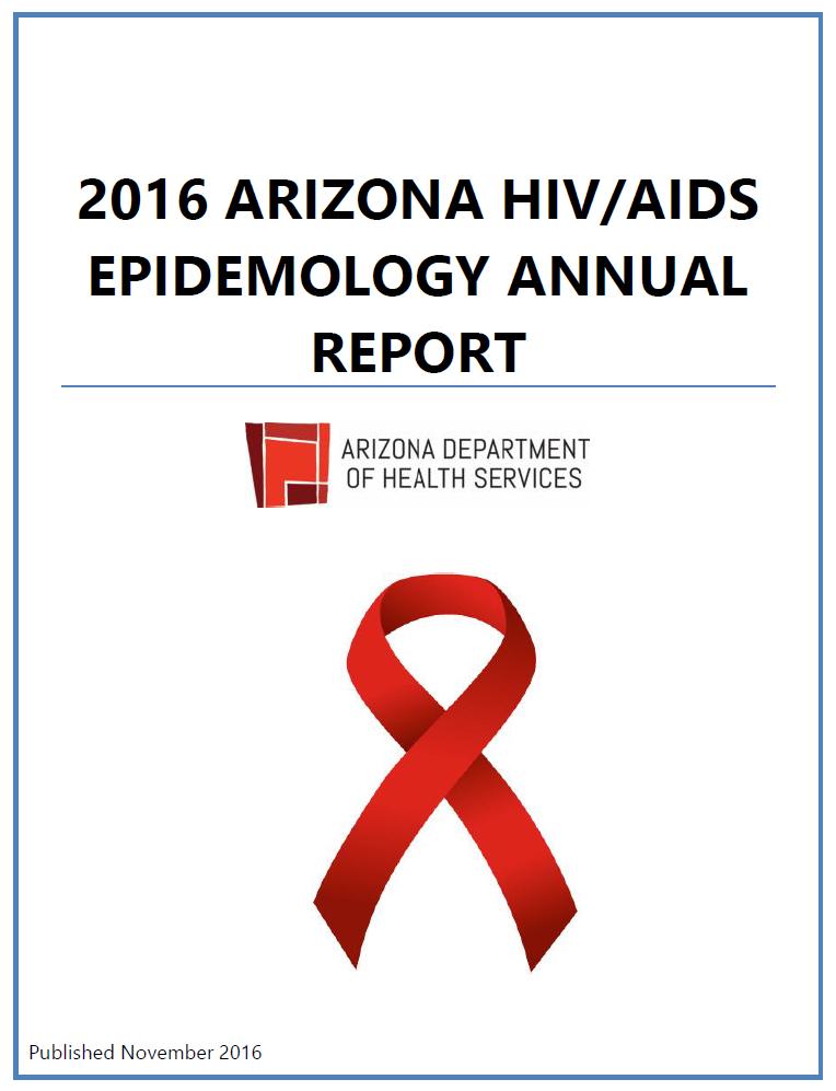 hiv-epi-annual-report