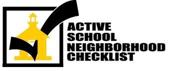 active-schools