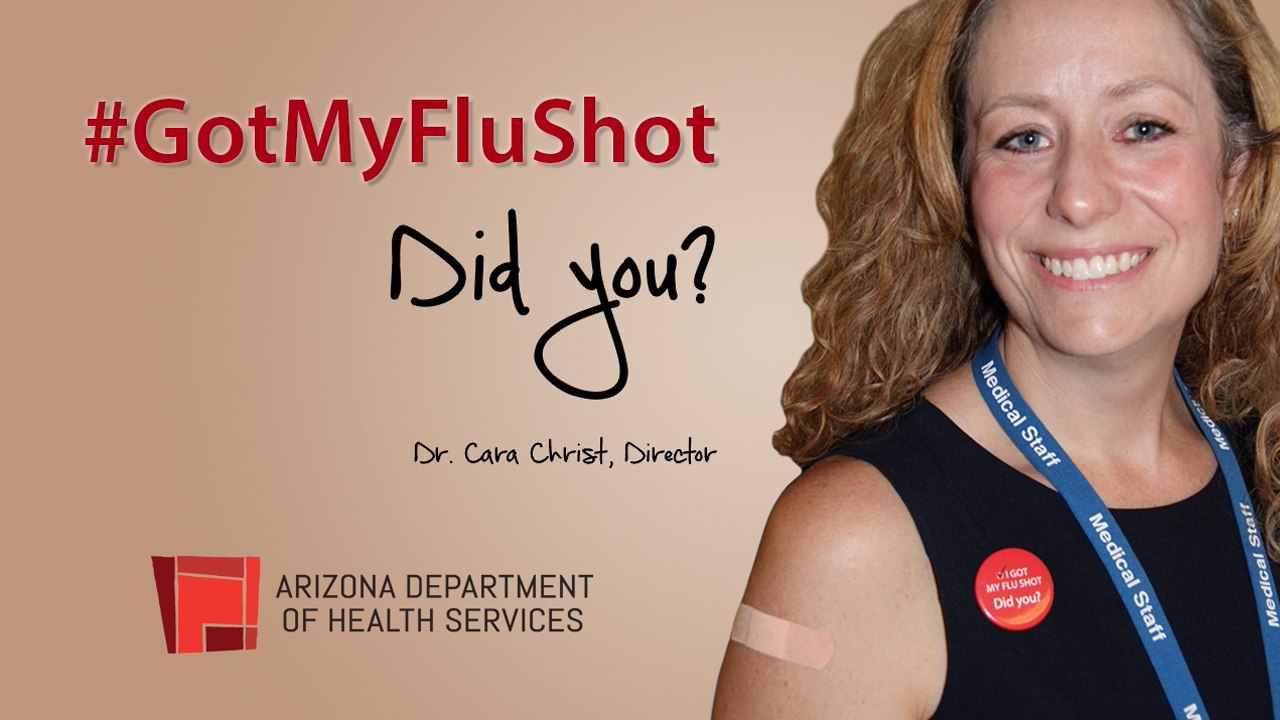 flu-shot-promo-thumb-01
