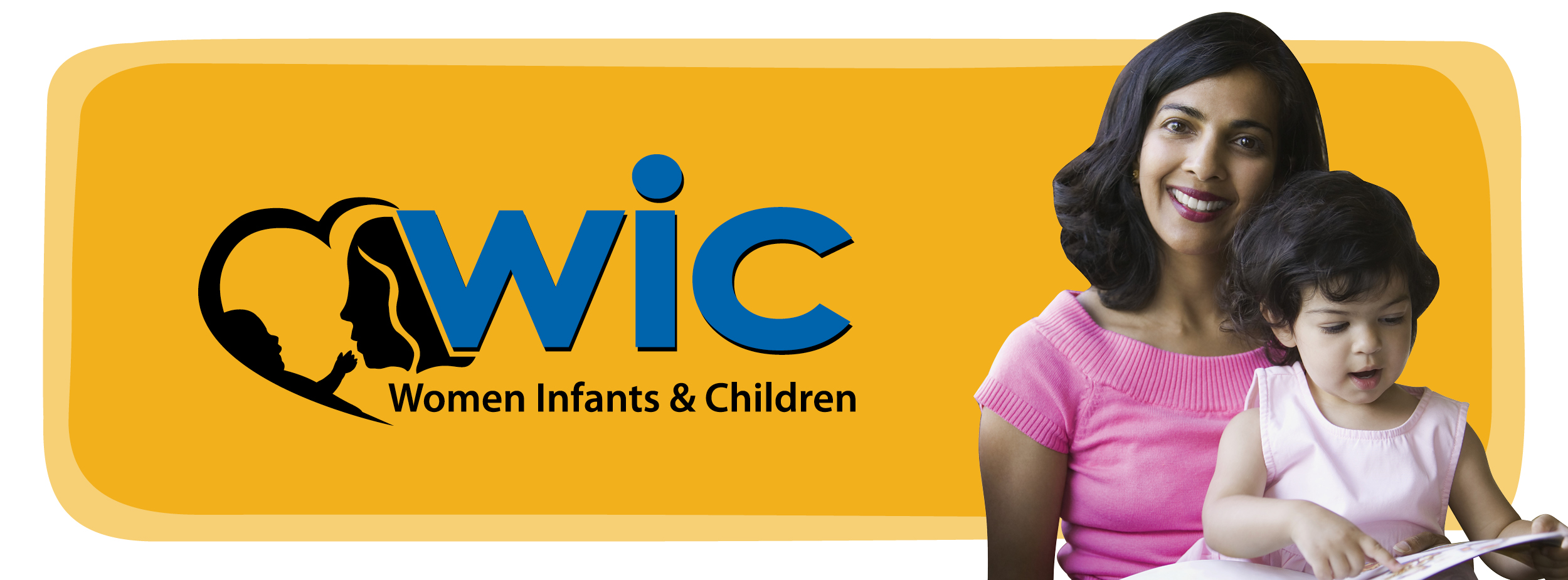 wic program The maryland wic program is a supplemental nutrition program for women, infants and children under the age 5 about wic wic is a federally funded program that provides healthy supplemental foods and nutrition counseling for pregnant women, new mothers, infants and children under age five.