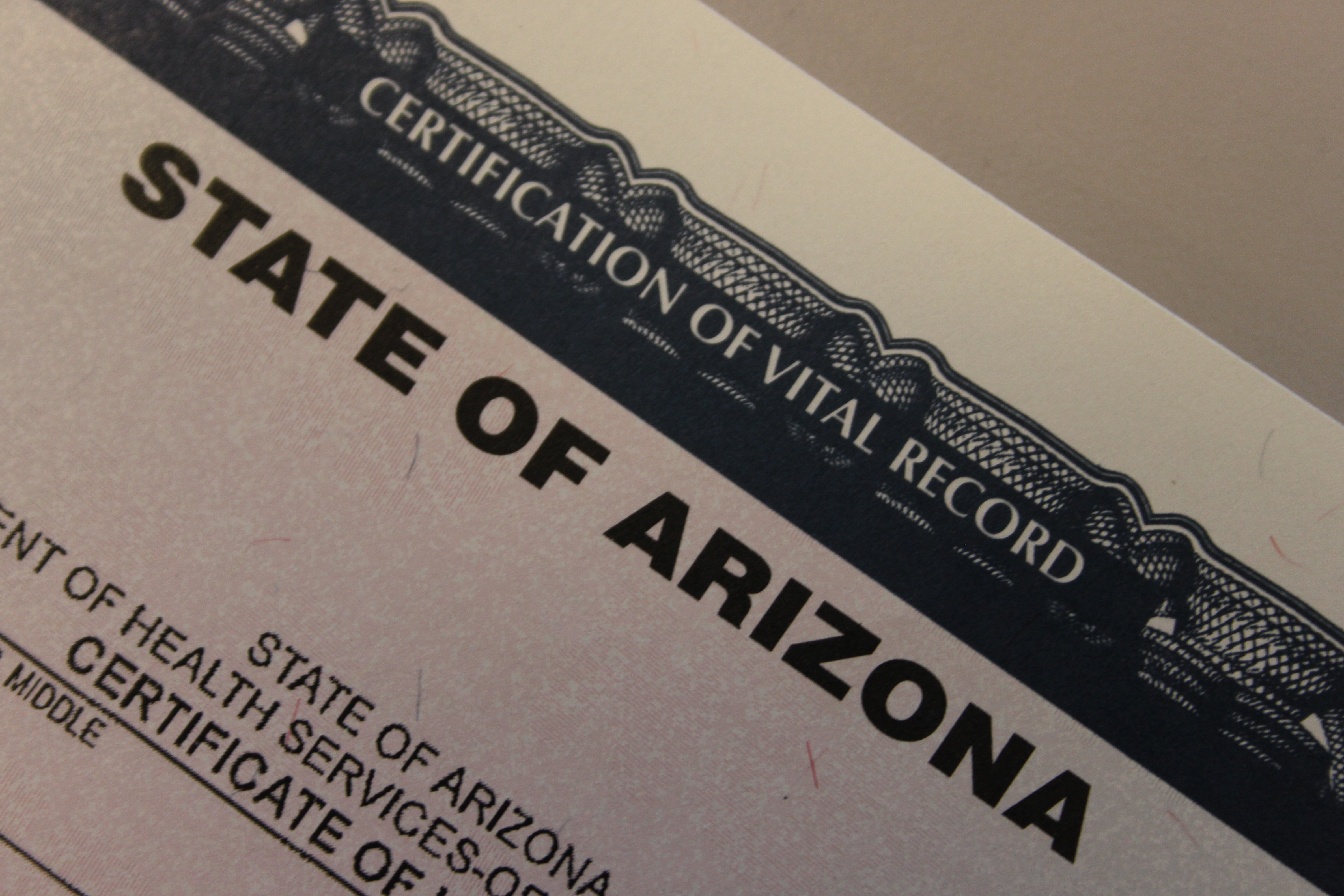 New online death registration system goes live az dept of the arizona department of health services bureau of vital records adhs operates multiple statewide electronic systems that enable adhs and our partners 1betcityfo Images